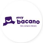 Muy Bacano