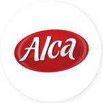 Alca circle