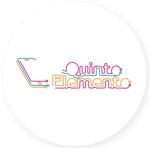 Quinto Elemento circle