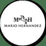 Mario-Hernandez