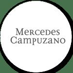 Mercedes-Campuzano
