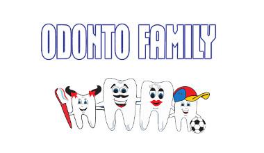 Odontofamily