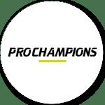 Prochampions