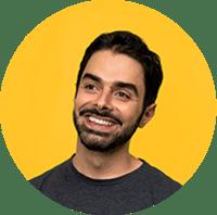 Santiago-Suarez_Co-founder