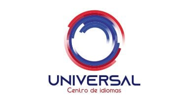 Universal Centro Idiomas Illustrator