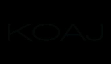koaj-2