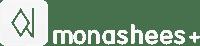 logo-monashees