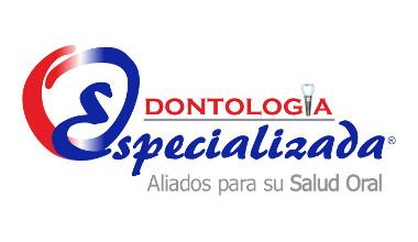 o_especializada