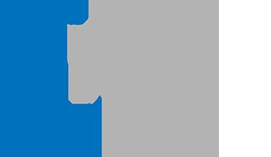 odontoexpress-1