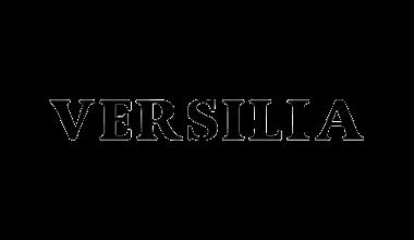 versilia-2