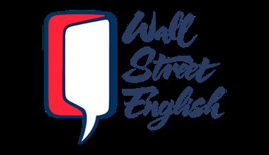 wall-street-english-2